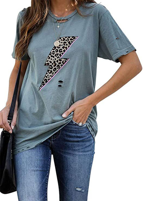 Summer-Fashion-Tops-For-Ladies-2020-3