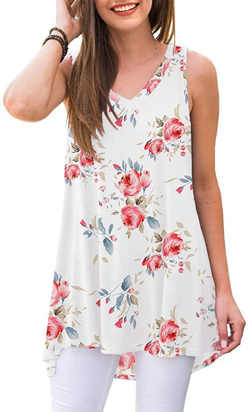 Summer-Fashion-Tops-For-Ladies-2020-7