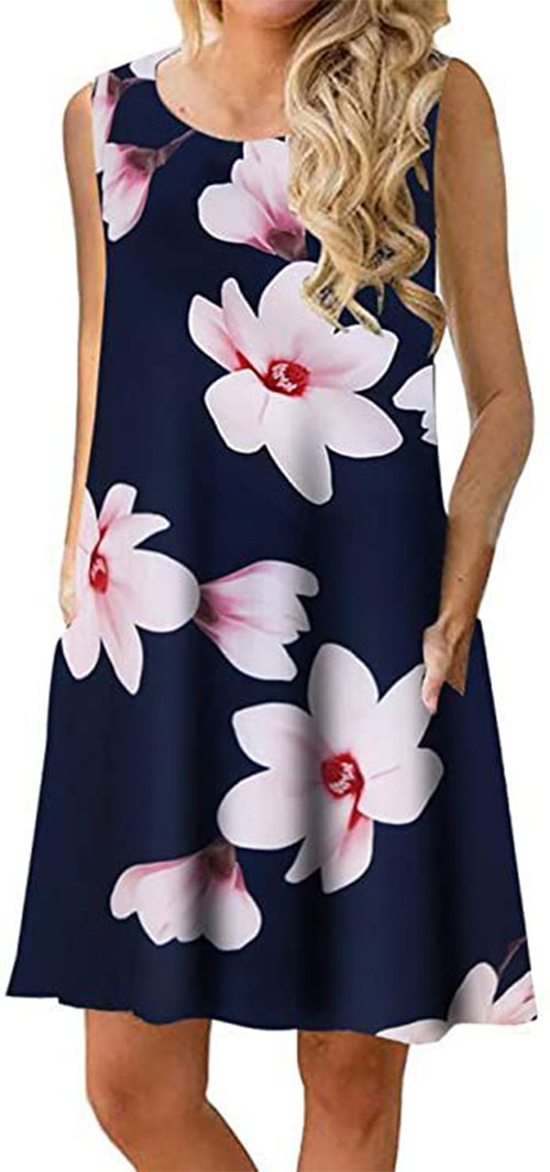 Summer-Fashion-Tops-For-Ladies-2020-9
