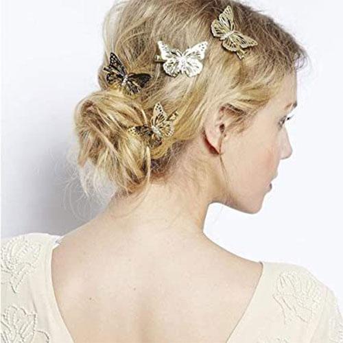 Summer-Hair-Accessories-For-Girls-Women-2020-10