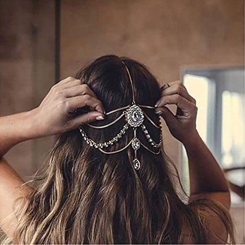 Summer-Hair-Accessories-For-Girls-Women-2020-11