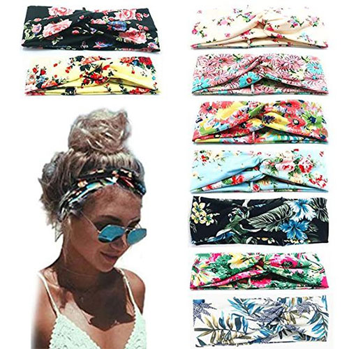 Summer-Hair-Accessories-For-Girls-Women-2020-12