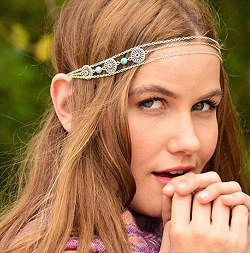 Summer-Hair-Accessories-For-Girls-Women-2020-13