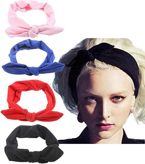 Summer-Hair-Accessories-For-Girls-Women-2020-14