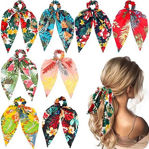 Summer-Hair-Accessories-For-Girls-Women-2020-15