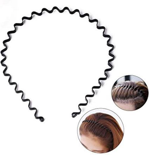 Summer-Hair-Accessories-For-Girls-Women-2020-2