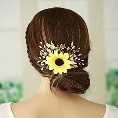 Summer-Hair-Accessories-For-Girls-Women-2020-9