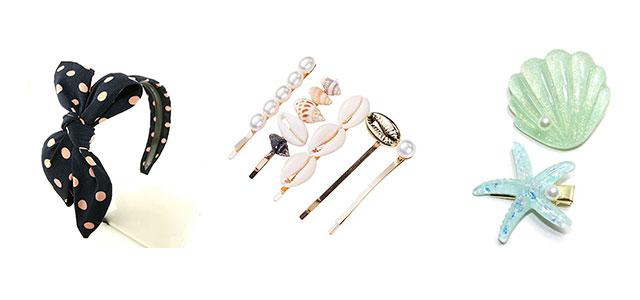 Summer-Hair-Accessories-For-Girls-Women-2020-F