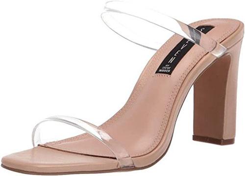 Summer-Heels-For-Girls-Women-2020-Summer-Fashion-1