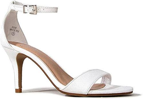 Summer-Heels-For-Girls-Women-2020-Summer-Fashion-10