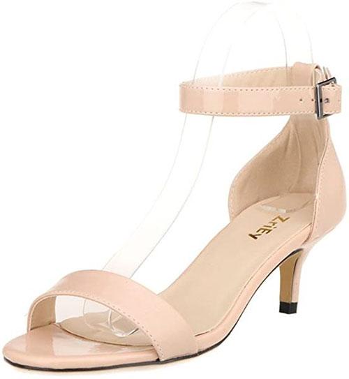 Summer-Heels-For-Girls-Women-2020-Summer-Fashion-11