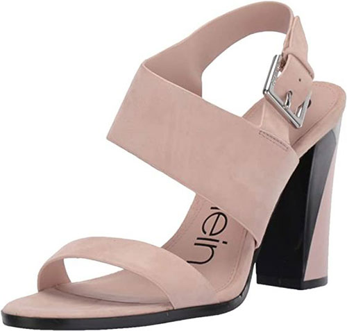 Summer-Heels-For-Girls-Women-2020-Summer-Fashion-12