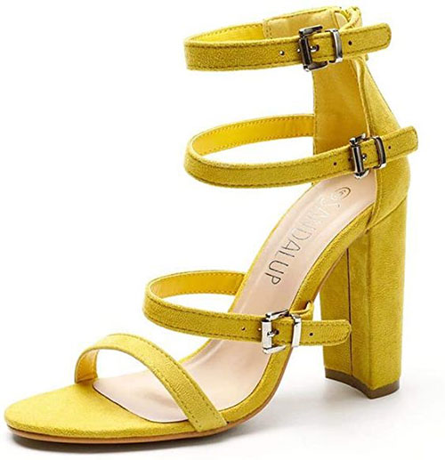 Summer-Heels-For-Girls-Women-2020-Summer-Fashion-13