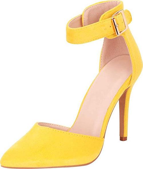 Summer-Heels-For-Girls-Women-2020-Summer-Fashion-2