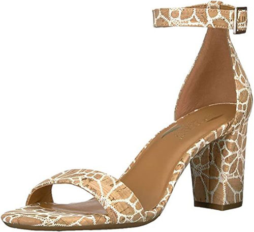 Summer-Heels-For-Girls-Women-2020-Summer-Fashion-3