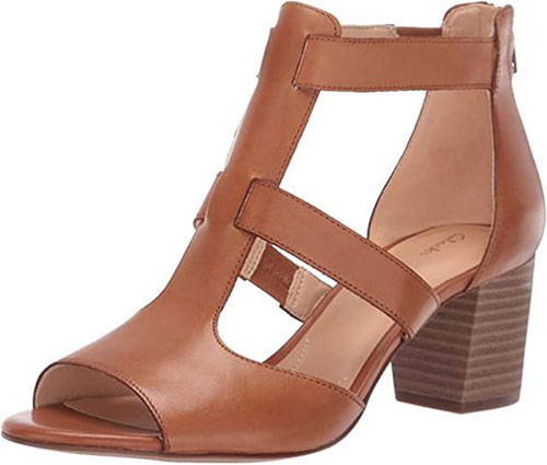 Summer-Heels-For-Girls-Women-2020-Summer-Fashion-4