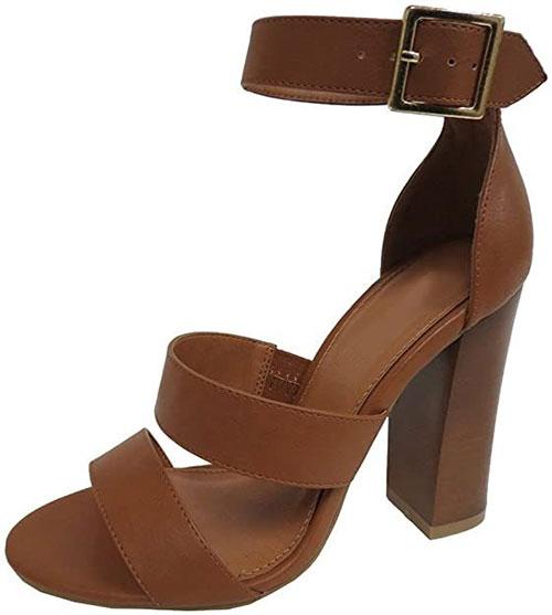 Summer-Heels-For-Girls-Women-2020-Summer-Fashion-5