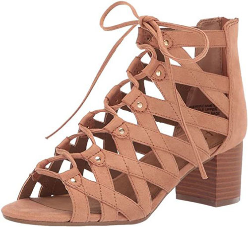 Summer-Heels-For-Girls-Women-2020-Summer-Fashion-6