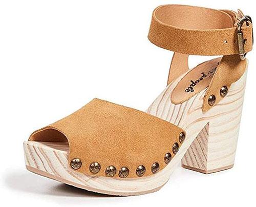 Summer-Heels-For-Girls-Women-2020-Summer-Fashion-7