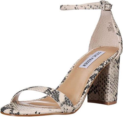 Summer-Heels-For-Girls-Women-2020-Summer-Fashion-8