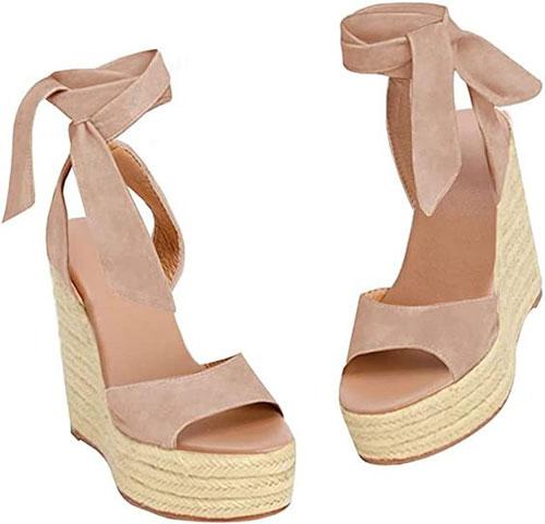 Summer-Heels-For-Girls-Women-2020-Summer-Fashion-9