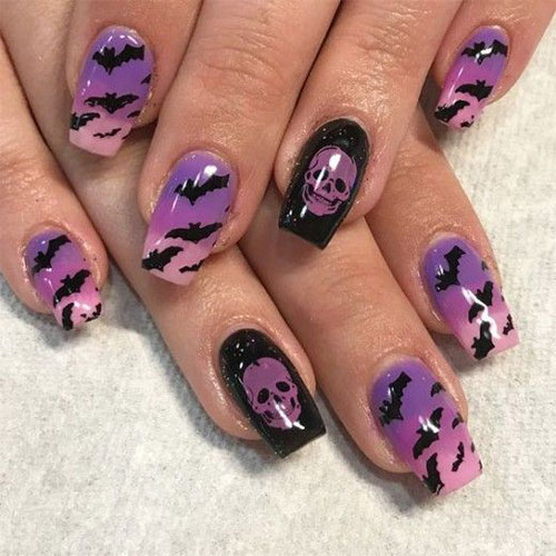 30-Scary-Halloween-Nail-Art-Designs-Ideas-2020-11