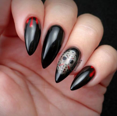 30-Scary-Halloween-Nail-Art-Designs-Ideas-2020-13