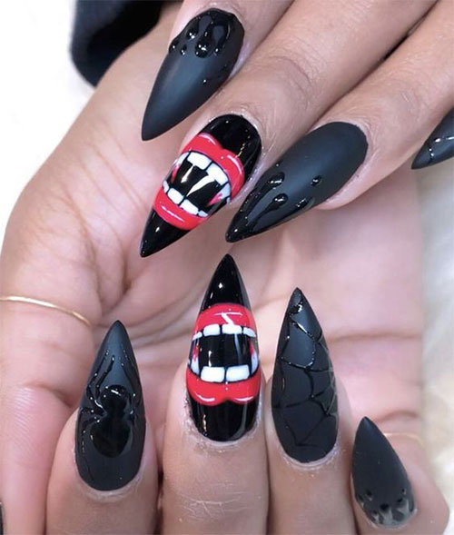 30-Scary-Halloween-Nail-Art-Designs-Ideas-2020-28