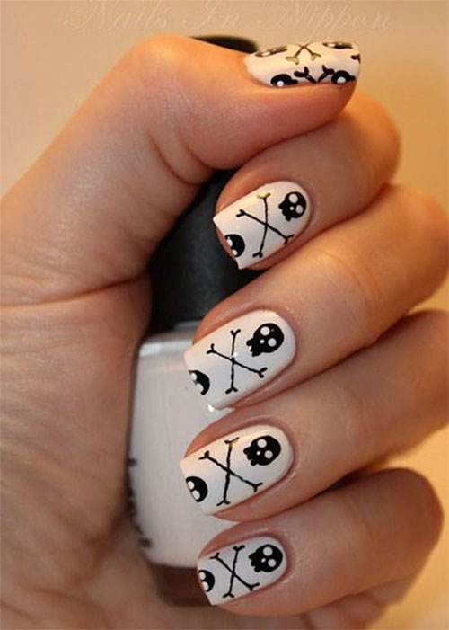 30-Scary-Halloween-Nail-Art-Designs-Ideas-2020-30
