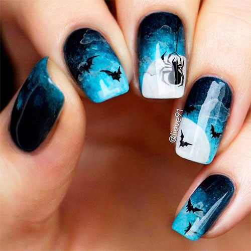 30-Scary-Halloween-Nail-Art-Designs-Ideas-2020-5