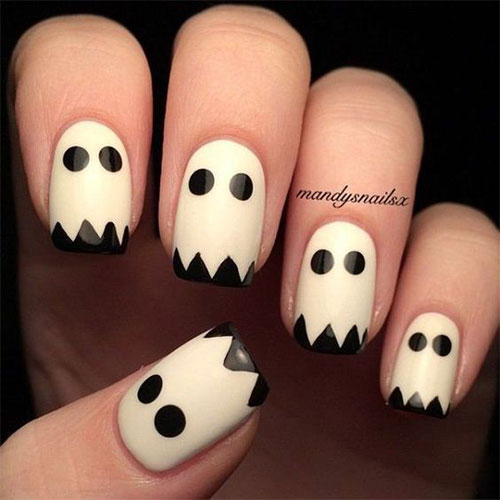 30-Scary-Halloween-Nail-Art-Designs-Ideas-2020-8