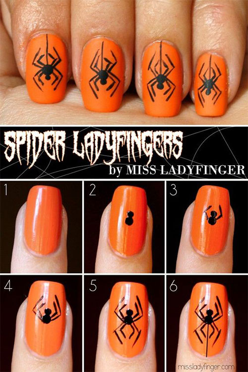 Halloween-Nail-Art-Tutorials-2020-2