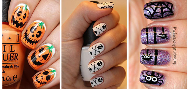 30-Scary-Halloween-Nail-Art-Designs-Ideas-2020-F