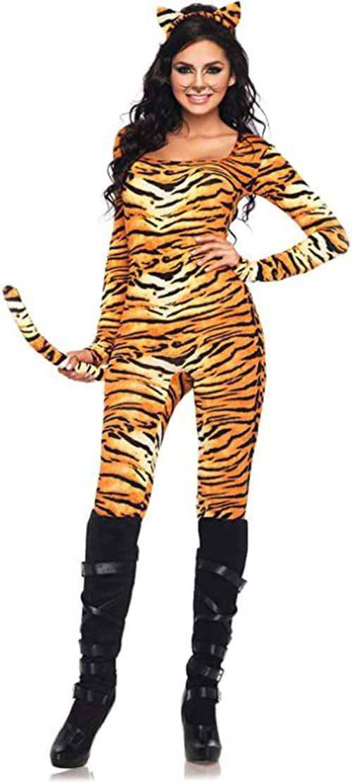 Best-Animal-Halloween-Costumes-For-Adults-Kids-2020-10