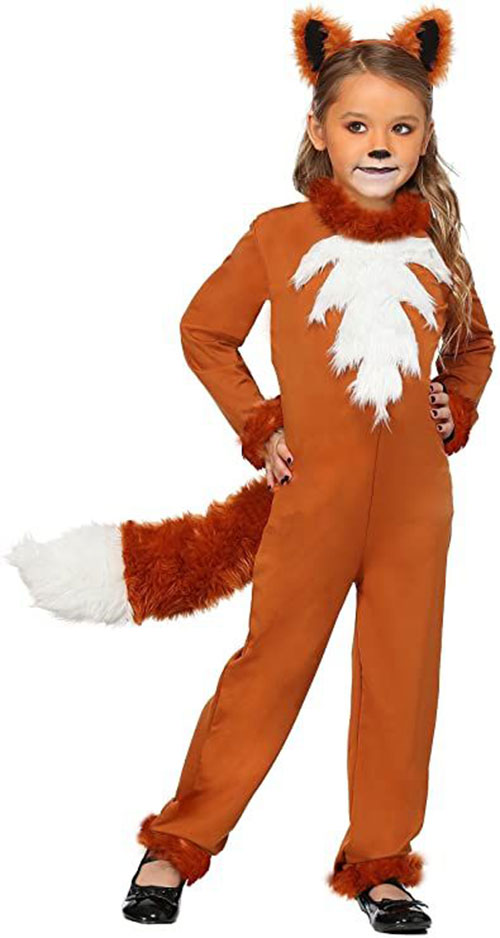 Best-Animal-Halloween-Costumes-For-Adults-Kids-2020-11