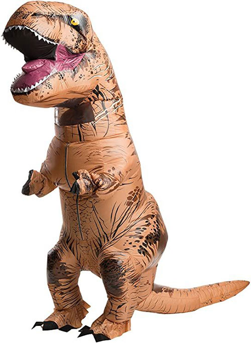 Best-Animal-Halloween-Costumes-For-Adults-Kids-2020-14