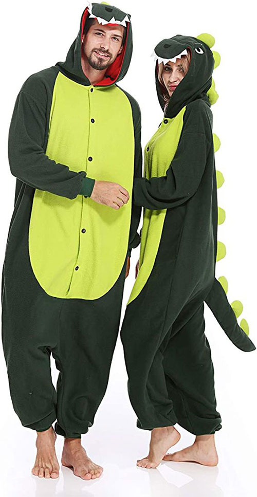 Best-Animal-Halloween-Costumes-For-Adults-Kids-2020-15