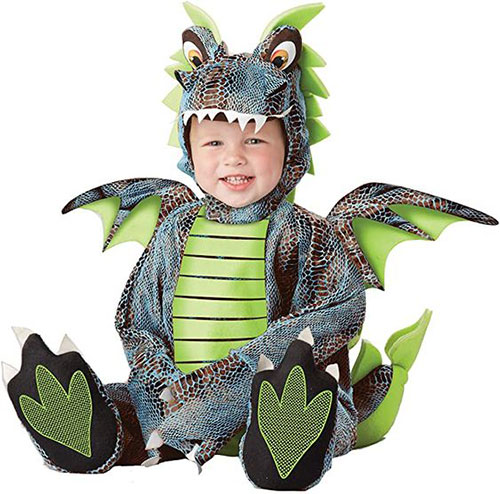 Best-Animal-Halloween-Costumes-For-Adults-Kids-2020-3
