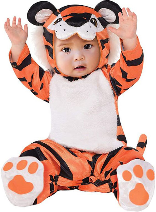 Best-Animal-Halloween-Costumes-For-Adults-Kids-2020-4