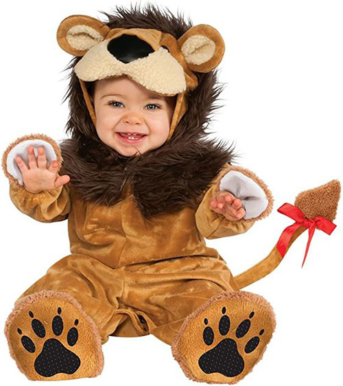 Best-Animal-Halloween-Costumes-For-Adults-Kids-2020-5