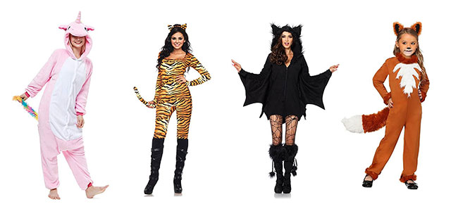 Best-Animal-Halloween-Costumes-For-Adults-Kids-2020-F
