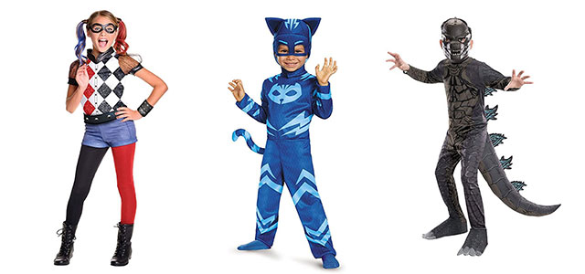 Best-Halloween-Costumes-For-Kids-2020-Kids-Halloween-Clothing-F