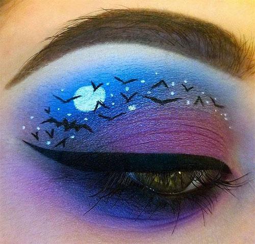 Creepy-Halloween-Eye-Makeup-Ideas-Looks-2020-1