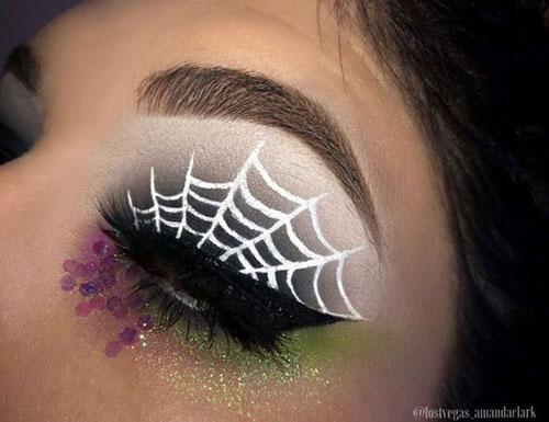 Creepy-Halloween-Eye-Makeup-Ideas-Looks-2020-13