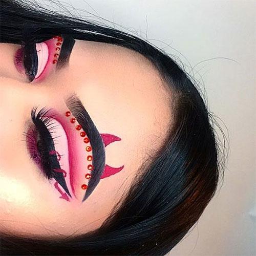 Creepy-Halloween-Eye-Makeup-Ideas-Looks-2020-15