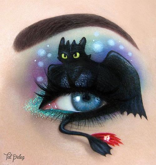 Creepy-Halloween-Eye-Makeup-Ideas-Looks-2020-2