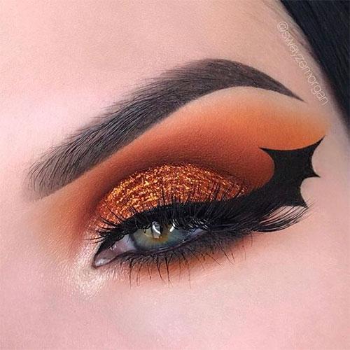 Creepy-Halloween-Eye-Makeup-Ideas-Looks-2020-3