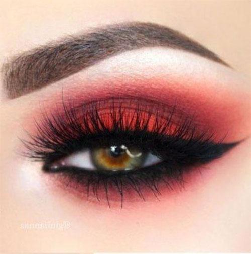 Creepy-Halloween-Eye-Makeup-Ideas-Looks-2020-4