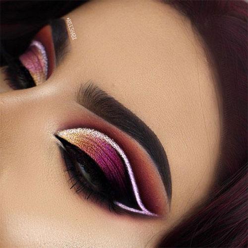 Creepy-Halloween-Eye-Makeup-Ideas-Looks-2020-5