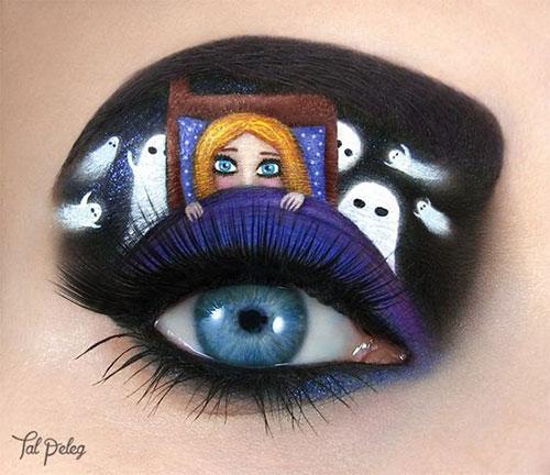 Creepy-Halloween-Eye-Makeup-Ideas-Looks-2020-6